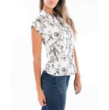 Mujer-Camisa-601044-1