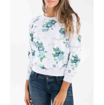 Mujer-Sweater-741031-1