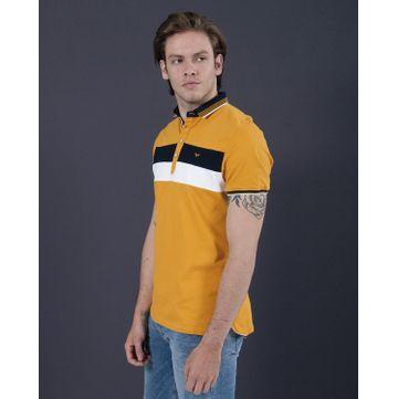 Hombre-Polo-021108-1