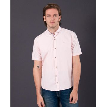 Hombre-Camisa-031770-1