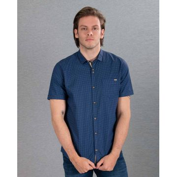 Hombre-Camisa-031773-1