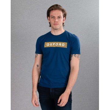 Hombre-Camiseta-333151-1