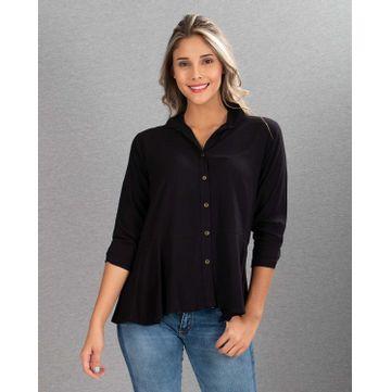 Mujer-Camisa-601101-1