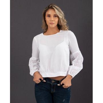 Mujer-Blusa-691093-1