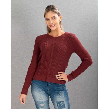 Mujer-Sweater-741065-1