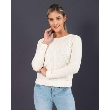Mujer-Sweater-741066-1