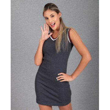 Mujer-Vestido-821076-1