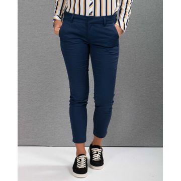Mujer-Pantalon-861015-1