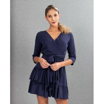 Mujer-Vestido-821087-1