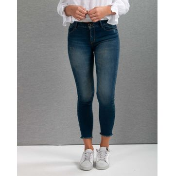 Mujer-Jean-040870-1