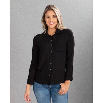 Mujer_camisa_601119_1