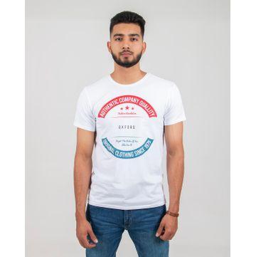 Hombre-t-shirt-333183-1
