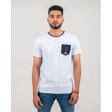 Hombre-t-shirt-333184-1