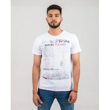 Hombre-t-shirt-333190-1