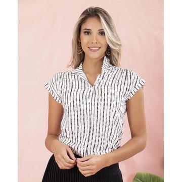 Mujer-Camisa-601153-1
