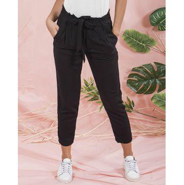 Mujer-Pantalon-861023-1