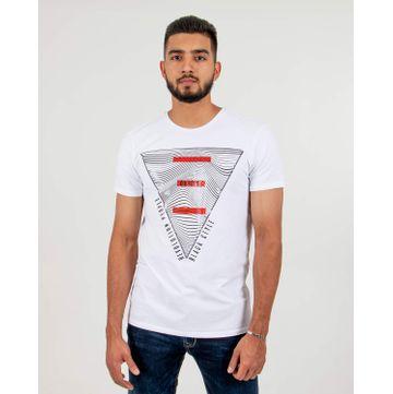 Hombre_t-shirt_333189_1