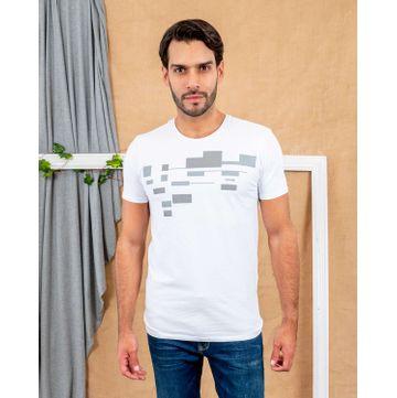 Hombre_t-shirt_333192_1