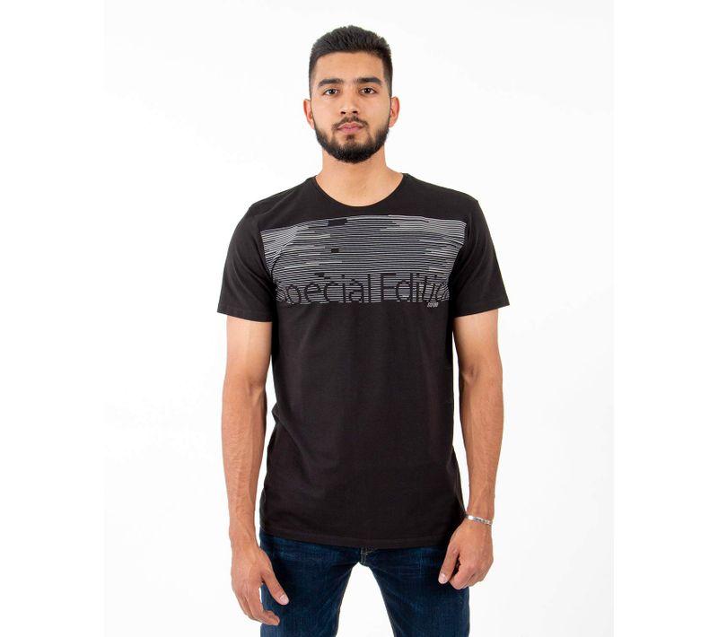 Hombre_t-shirt_333193_1