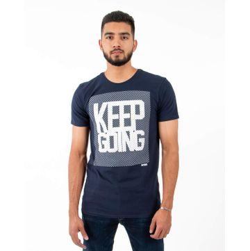 Hombre_t-shirt_333198_1