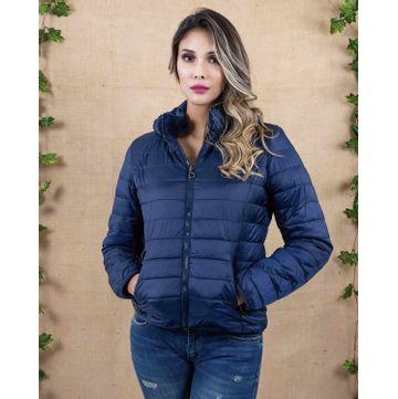 Mujer-Chaquetas-791145-1