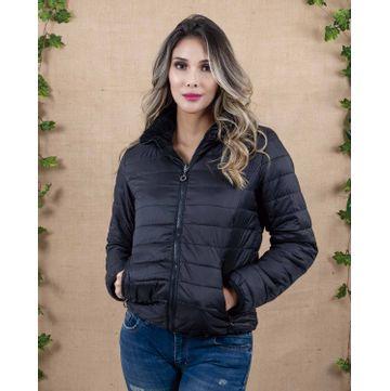 Mujer-Chaquetas-791147-1