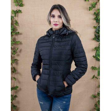 Mujer-Chaquetas-791148-1