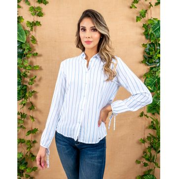 Mujer_camisa_601161_1