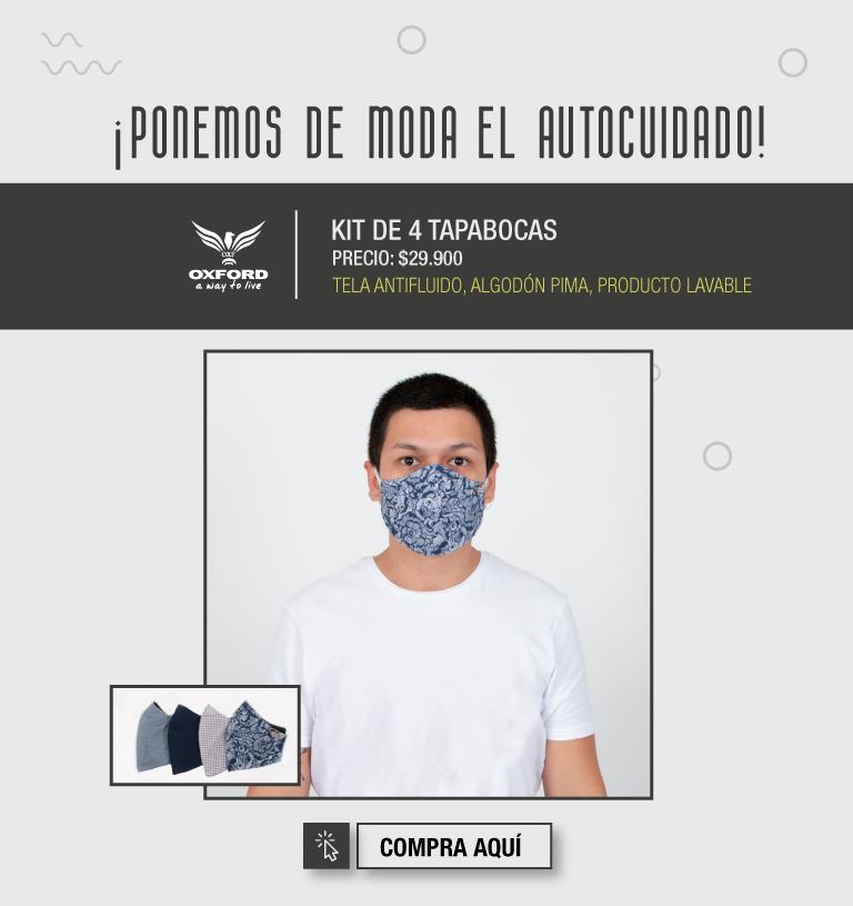Banner Tapabocas Movil