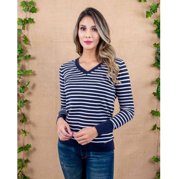 Mujer_Sweater_741083_1